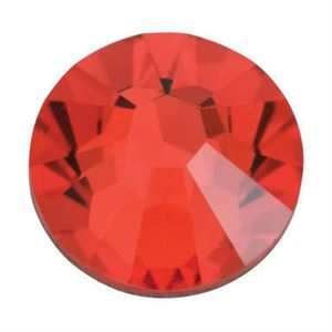 Picture of Hyacinth Crystal Charm
